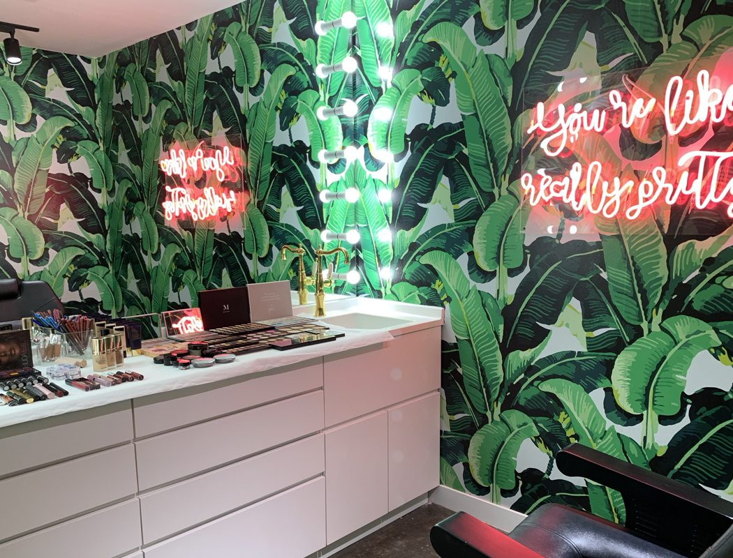Appointment-booking-with-alia-awadh-beauty